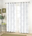 Fabutex Weave Door Curtain