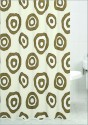 Freelance Premium Shower Curtain - CRNDYPBKZNHXM56Y