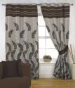 Fabutex Printed Polyster Door Curtain - CRNEFFYH2DWTZRX3