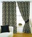 Fabutex Jacquard Door Curtain - CRNDZDUSFAYXAFJX