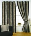 Fabutex Jacquard Door Curtain - CRNDZDUSFS8NZHBG