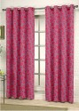 Fabutex Marble Door Curtain - CRNDZFF69NAXGM4R
