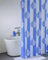 Freelance Premium Shower Curtain - CRNDYPBKQYZGWM6G