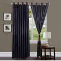 Sai Arpan Sweet Home Window Curtain - Pack Of 2 - CRNDZNJNHDRBUJST