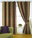 Fabutex Jacquard Door Curtain - CRNDZDUSPHFTAQ8Y
