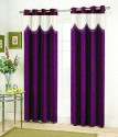 Fabutex Poly Jucquard Weave Door Curtain