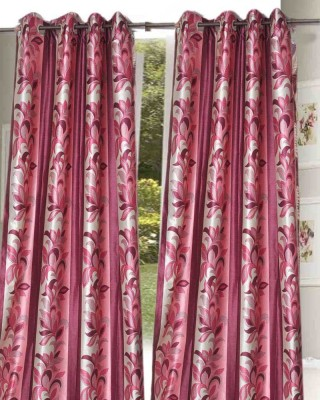 Blinds N curtains Eyelet Best Price in India on 7th November 2016 ...