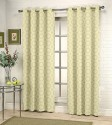 Fabutex Weave Door Curtain - CRNDWZ67VXFEGWVU