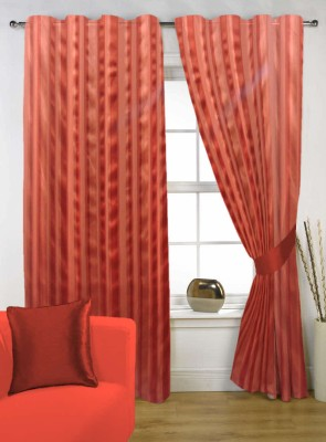 Fabutex Jaquard Weave Door Curtain - CRNEYV2PH67QF2UW