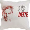 Amore Decor Dexter Cushions Cover - Pack Of 1