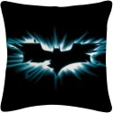 Amore Decor Batman Cushions Cover - Pack Of 1