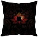 StyBuzz Apple Abstract Cushion Cushions Cover - CPCDWR74DX9J374W
