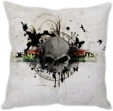 StyBuzz Death Awaits Cushion Cushions Cover - CPCDWR74NCZ7E86N