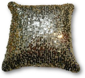 Sudesh Handloom Embroidered Cushions Cover