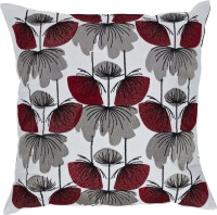 At Home Colors of the World Cushions Cover: Cushion Pillow Cover