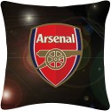 Amore Decor Arsenal Cushions Cover - Pack Of 1