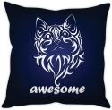 StyBuzz Minions Funny Cushion Cushions Cover - CPCDWR74GSHZHD6K