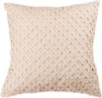 ONSET Geometric Cushions Cover 45 Cm*45 Cm, Peach