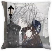 Amore Amore Ravishing 127265 Cushions Cover