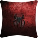 Amore Decor Spiderman Cushions Cover - Pack Of 1
