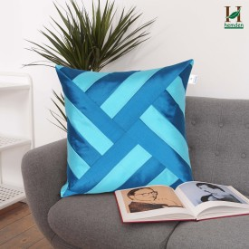 Hemden Striped Cushions Cover