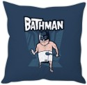 StyBuzz The Bathman Cushion Cushions Cover - CPCDWR745ZEAQHDC