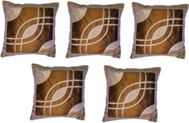 PumPum Abstract Cushions Cover