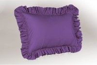 Hothaat Bedding Pillows Cover (Pack Of 2)