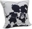 Gifts By Meeta U N Me Cushions Cover - Pack Of 1