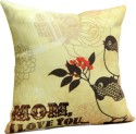 Gifts By Meeta Cushion Decor Cushions Cover - Pack Of 1