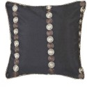 Aapno Rajasthan Hand Embroidered Decorative Cushions Cover - Pack Of 2