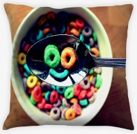 Amore Amore Cereal Cushions Cover