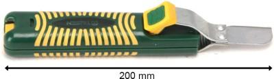 305428-Wire-Cutter