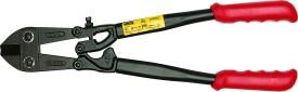 14-330-Bolt-Cutter-Set-(30-Inch)