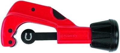 93-021 Tubing Cutter