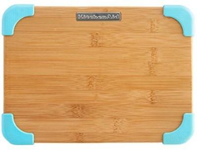 KitchenAid Nonslip Board