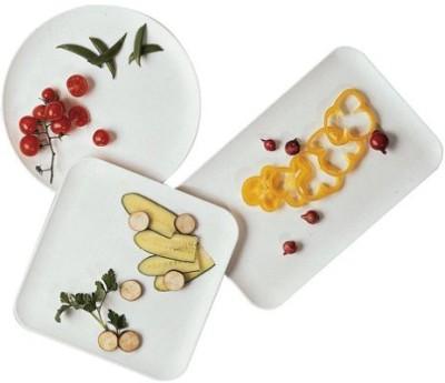 Cuisinart Ba1115 Prep Board