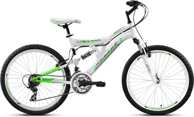 Townsend Mountain Bikes together with Theoldbikeman vintagesoundmachine likewise Hero Ut Ds1 26inch 21 Speed 200002 1 Road Cycle White Green 26395735 further 200759501 likewise Quadros Fib. on a falcon bike