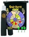 HitPlay Strip Game Soft Tip Dart - Pack Of 4