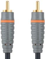 Bandridge BAL4802 RCA M Digital Coax 2.0 m