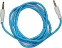 Onsmobs Aux Sky AUX Cable (Sky)