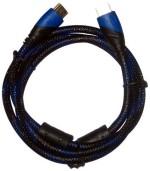 Smartpro HDMI Cable, Nylon