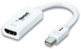 Nextech NA18 HDMI Cable