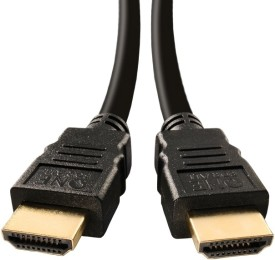 One for All CC2230 HDMI Cable