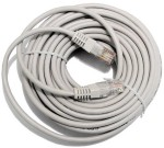 Stackfine Patch Cord