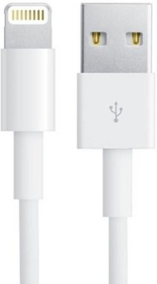 Iwonder Lightning to USB Data Sync & Charger Lightning Cable