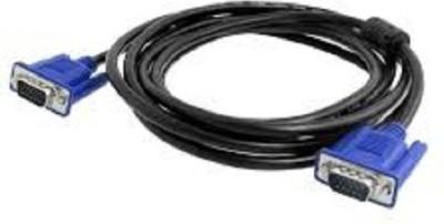 Stackfine Vga Cable_15m