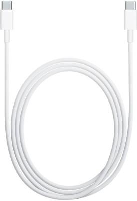 Apple Mjwt2zm/A