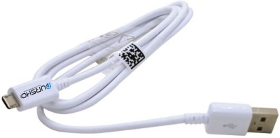 Pursho-Cable-For-Samsung-Galaxy-Note-5-64GB-Sync-&-Charge-Cable