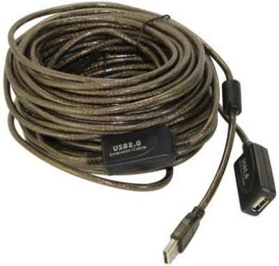 Smartpro USB 2.0 Extension 15 meter